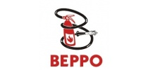 Beppo CUP